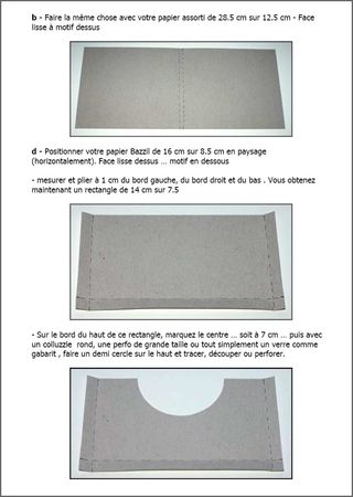 FT__Carte_Porte_CD2