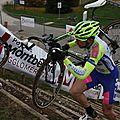 175 Laurent Colombatto ( AC Bisontine )