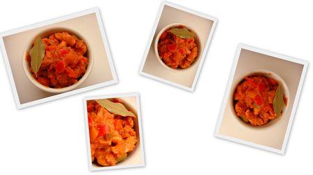 Cuisine26