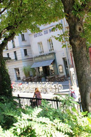 Canal Paris 014