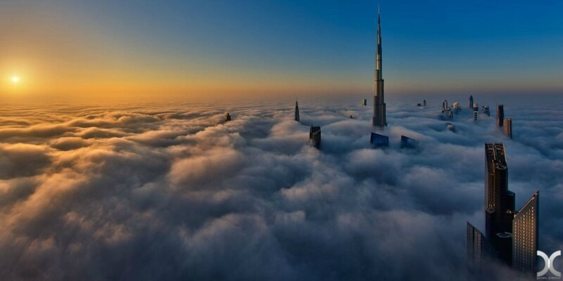 o-SKYLINE-DUBAI-facebook