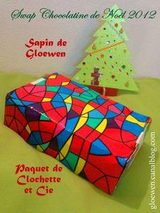 Paquet swap gloewen (4)