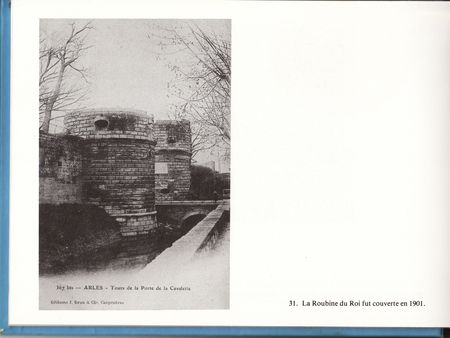Scan_130116_0003