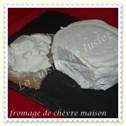 fromage chevre2-1-1