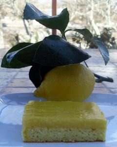 Biscuit_au_lemon_curd