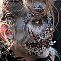 87-Zombie Day - Collectif des Gueux_1777