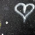coeur trottoir_0683