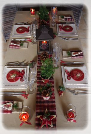 table_noel_r_tro_075_modifi__1