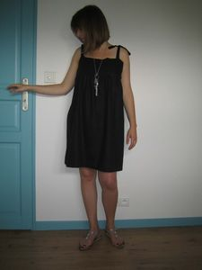 robe_lin_noir_029