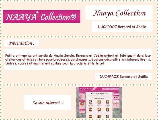 naaya_collection