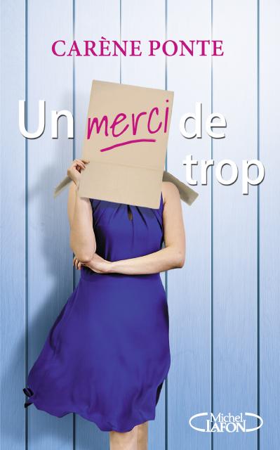 Un_merci_de_trop