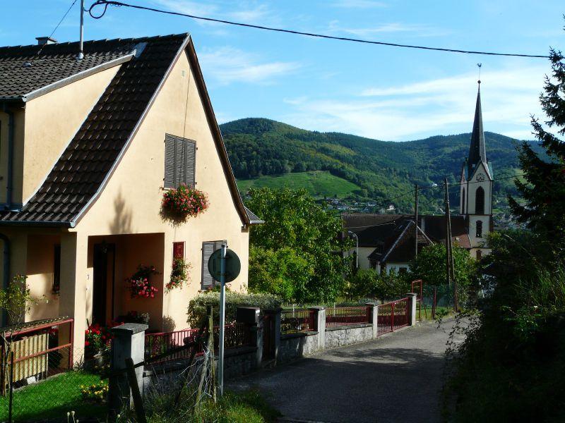 Gunsbach (4)
