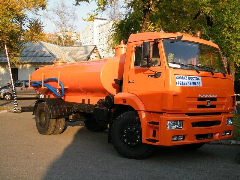 1280px-КАМАЗ_43253
