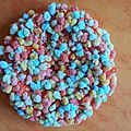 frisbee confetti 2