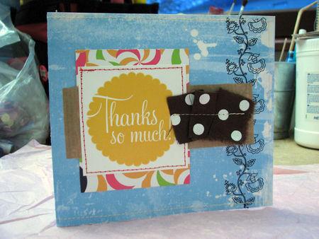 thankyou_card