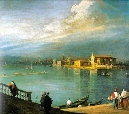 Canaletto_San_Cristoforo_San_Michele_and_Murano_D_public