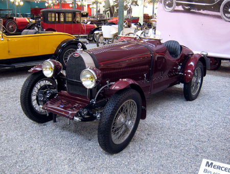Bugatti_type_38_torpedo_biplace_sport_de_1927__Cit__de_l_Automobile_Collection_Schlumpf___Mulhouse__01