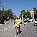 Nice-ronde-des-collines-nicoises-la-course-1_4_2012-6184