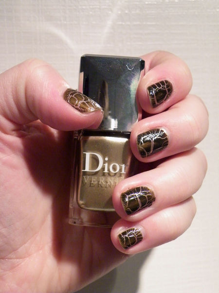 golden_jungle_de_dior