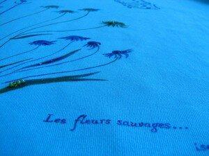 les_fleurs_sauvages2