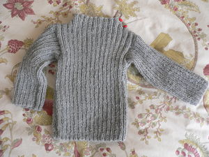pull_chaussette_001
