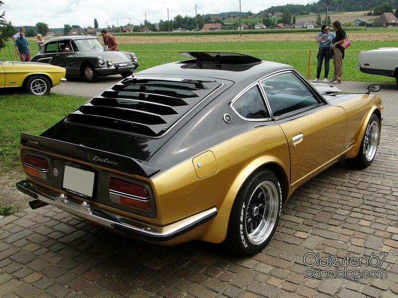 datsun-240z-1972-02