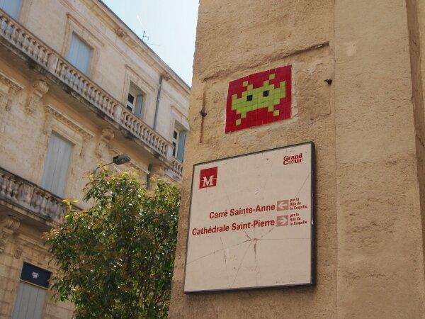 cdv_20140504_56_streetart_invaders
