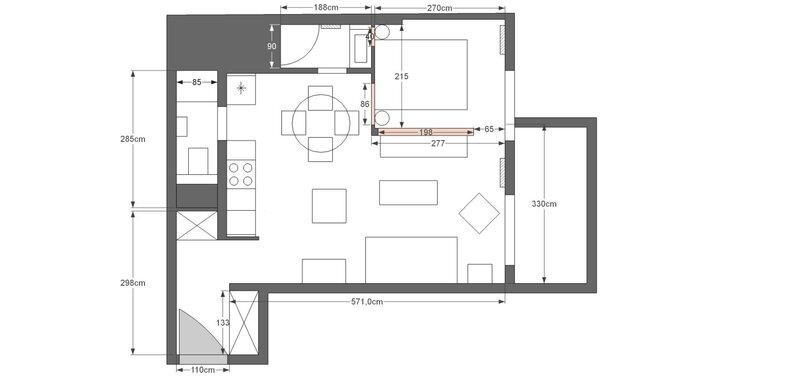 plan-appartement-apres-travaux_5614951