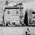 porto 2012-24