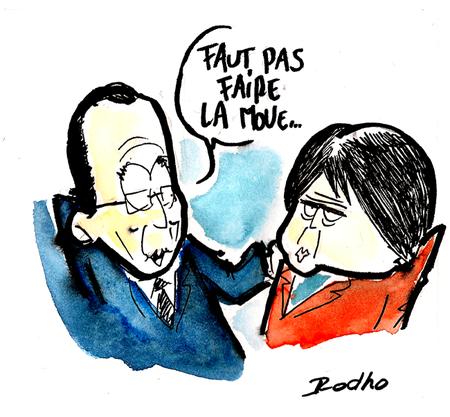 Hollande_Aubry_reconciliati