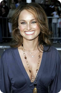 giada_de_laurentiis_the_bre