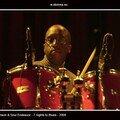 RolandJohnson-SoulEndeavor-7nights2Blues-2008-075