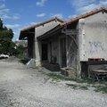 Lachapelle-sous-Aubenas (Ardèche)