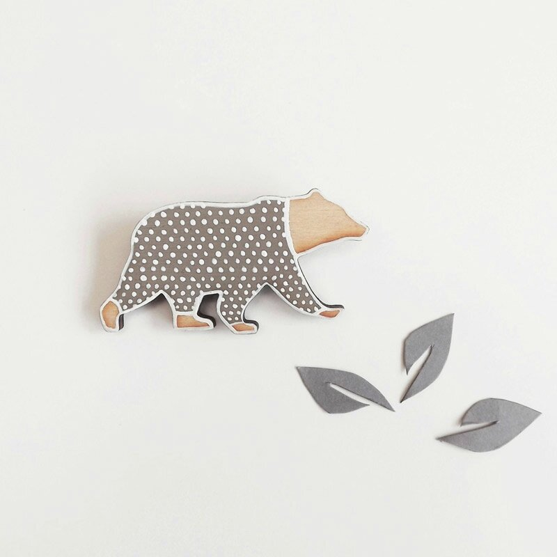 sketch-inc-broche-ours