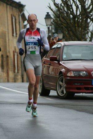 2008-04-06 Duathlon de Prix les Mézières