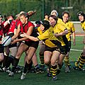93IMG_0277T