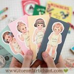 blocs-notes-adhesifs-retro-paper-doll-alice 3