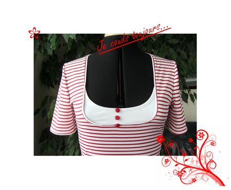 Tee_shirt2
