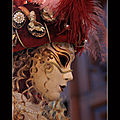 CARNAVAL VENITIEN D'ANNECY 2012