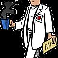 Mémo d'information à un dirigeant d'entreprise:tout ce qu'il faut savoir sur les attributions d'un médecin du travail en tunisie
