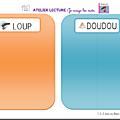 Windows-Live-Writer/Quelques-nouveauts-sur-les-doudous_CB50/image_thumb