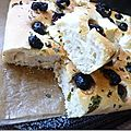 Windows-Live-Writer/Focaccia-Au-fta-olives-noires-et_13E06/P1230778_thumb