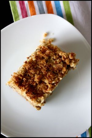 cake_crumble_coings