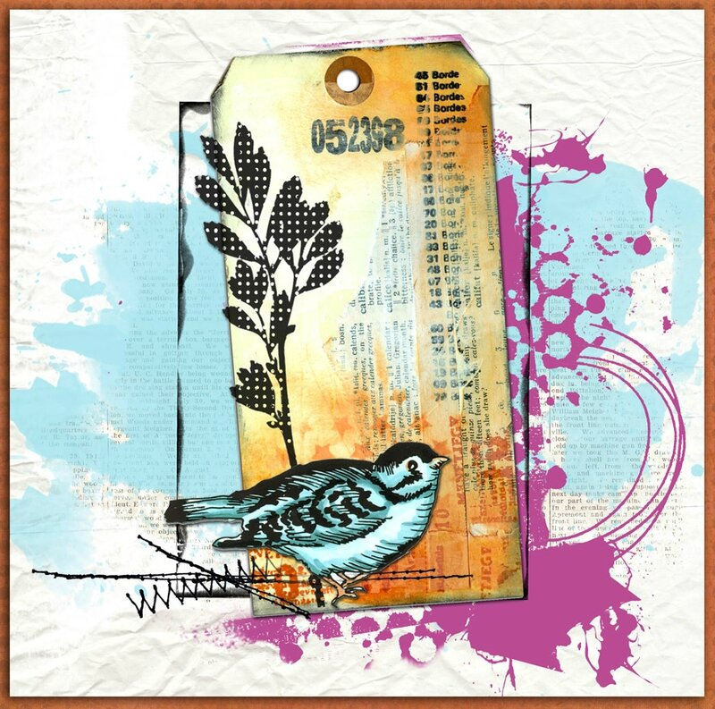ob_9dc769_collection-15-l-oiseau