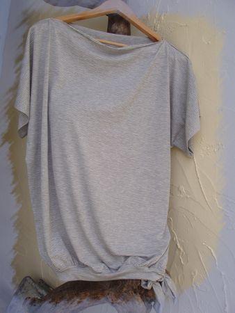 t_shirt_jersey_004
