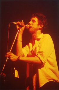 1986_06_The_Pogues_Mutualit__07