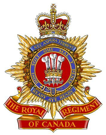 Royal_Regiment_of_Canada