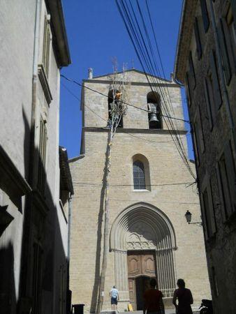 église 1 (1)