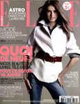 mag_elle_13aout2010_cover
