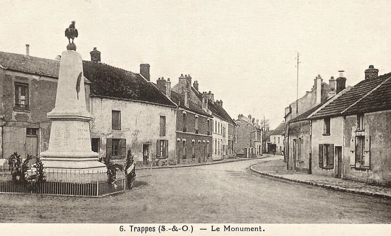 Trappes__2_